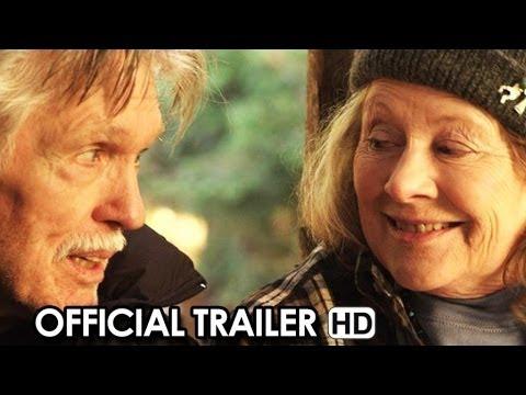Redwood Highway Official Trailer (2014) HD