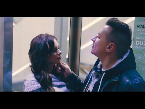 LOVERBOY - Chciałbym z Tobą chodzić (OFFICIAL VIDEO)
