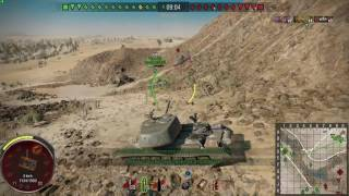 World of Tanks friendly fire xbox
