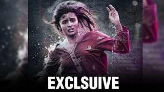 Alia Bhatt Opens Up Like Never Before About Her Role In Udta Punjab | Bollywood Actress