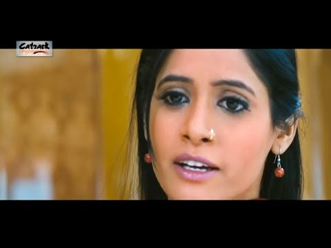 PANJABAN | FULL PUNJABI MOVIE | LATEST PUNJABI MOVIES | HIT...