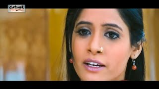 PANJABAN | FULL PUNJABI MOVIE