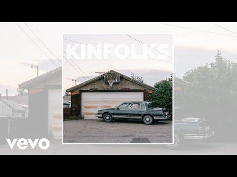 Download  Sam Hunt - Kinfolks Audio Gratis, download lagu terbaru