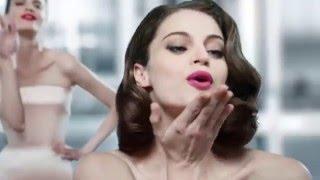 Musique pub Jean Paul Gaultier Parfums : Le Male et Classique pub 2016