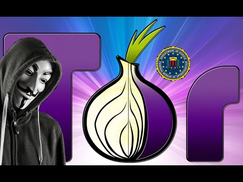 Darknet Tor Browser :: VideoLike | 480 x 360 jpeg 32kB