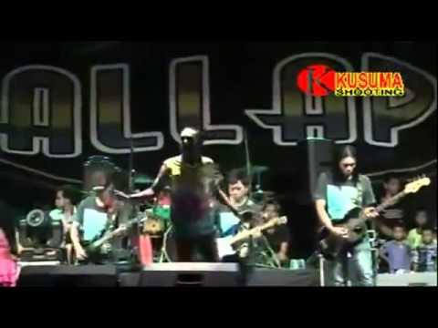 Dangdut Koplo New Pallapa Full Album Terbaru 2014 Live Candi Kedung Kendo Sidoharjo