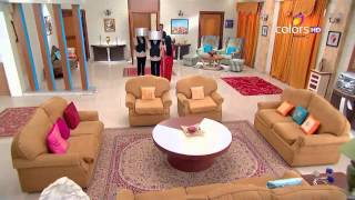 Sasural Simar Ka - ?????? ???? ?? - 12th April 2014 - Full Episode (HD)