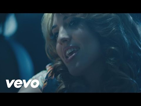 Arianna - Sexy People (the Fiat Song) Ft. Pitbull video
