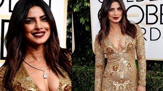 Trend setter: After Oscars, Priyanka