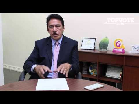 Tito Sotto on foreign policy