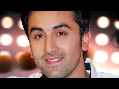 I Would Like To Go To Space - Ranbir Kapoor