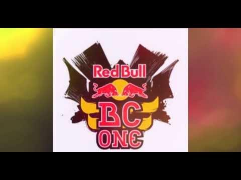 Red Bull Bc One 2012 Soundtrack (break Dance Music) video