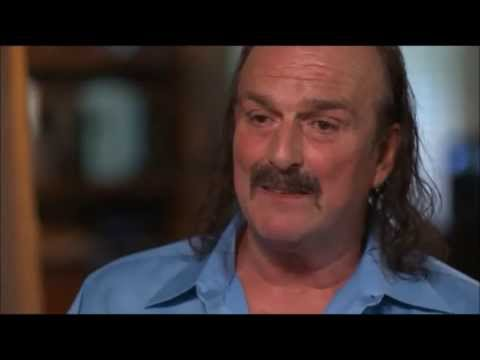 DDPTv HBO Real Sports - Dallas Page, Scott Hall and Jake Roberts