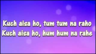 download lagu Main Phir Bhi Tumko Chahunga  Arijit Singh  gratis