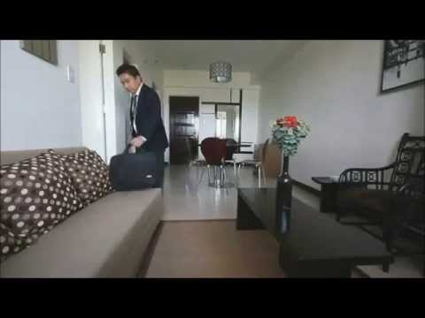 Perssimon Stuidios Cebu Condo Real Estate Investment