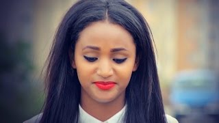 Ethiopian Music : Muluken Dawit | ሙሉቀን ዳዊት - Sera | ሴራ - New Ethiopian Music (Official Video)