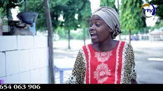 Sister duu aukanyaga Mkojo wa Ngedere (Episode 23)
