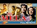 Mela Hindi Full Movie HD || Dilip Kumar, Nargis, Rehman || Eagle Hindi Movies