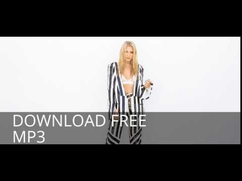 Julia Michaels - Issues DOWNLOAD MP3 HD