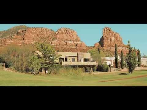 Sedona Real Estate - Village of Oak Creek Community Information