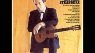 Merle Haggard - Sing A Sad Song