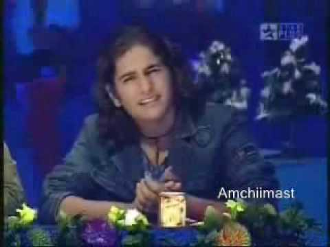 Rajat Tokas SVOI ~ Star voice of India  Chota Ustaad