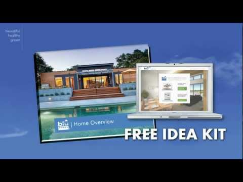 Modular Homes NY — FREE Idea Kit! — Modular Homes Long Island NY Prices & Floor Plans