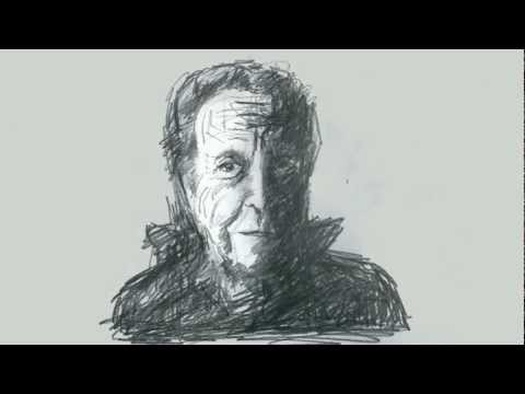 Trailer: la Femme Artiste By Doris Neidl video