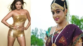 Actress Priyamani Open Talk about her Marriage | Marriage Next Year Says Priyamani