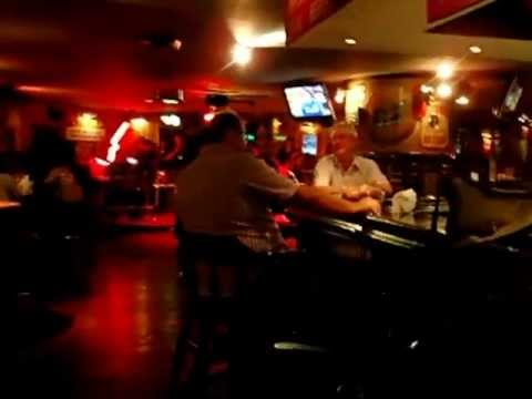 Henry J Beans Bar and Grill Bangkok