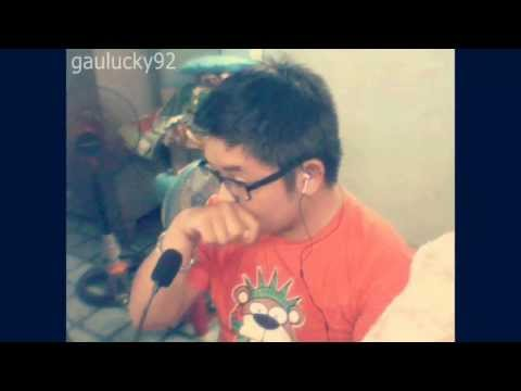 Tong Hua (cover) - Gaulucky92 video