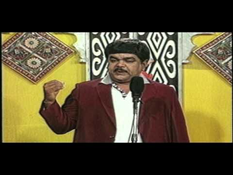 Hasi Khushi No Khajano - Dinkar Mehta - Part 1 - Gujarati Comedy Jokes : Funny Jokes video