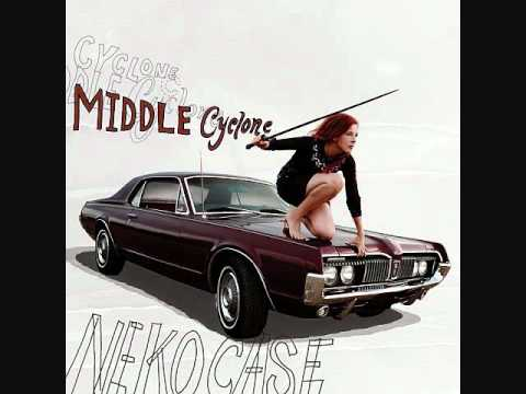 Neko Case - Magpie To The Mornong