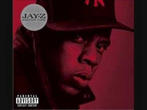 Jay-Z Who U Wit II