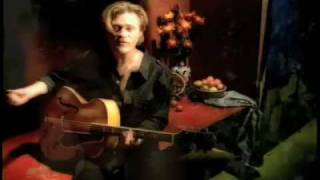 "Daryl Hall & John Oates ""Promise Ain't Enough"""