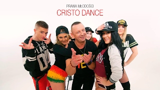 Cristo Dance - Prawa Młodości