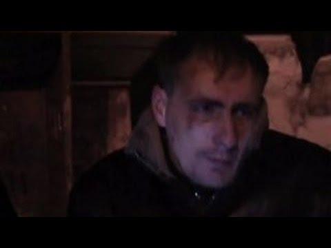 Камчатского маньяка приговорили к пожизненному заключению