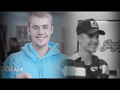 Justin Bieber - Like I'm Gonna Lose You ( Best smile 2017)