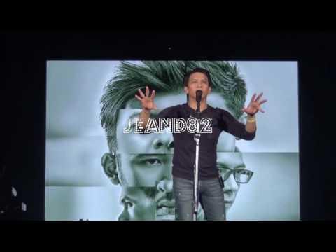 download lagu PALING SERU !!ARIEL NOAH LIVE IN HONGKON gratis