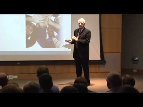 Jack Zenger- Leadership Insights