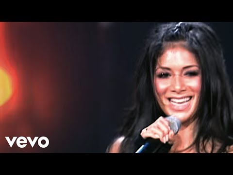 The Pussycat Dolls - Beep (Live) ft. will.i.am Music Videos