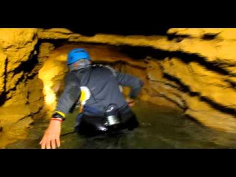 mina de Martín Pérez~1
