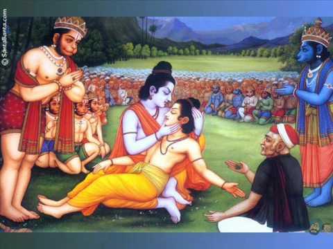 Tera Mera Mera Tera Yahi    Sharma Bandhu  Add By  Gopal K