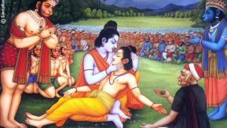 Tera Mera, Mera Tera, Yahi    Sharma Bandhu  Add By  Gopal K