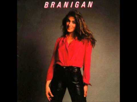 Laura Branigan - All Night With me