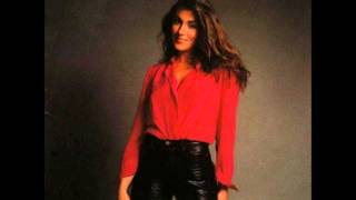 Watch Laura Branigan All Night With Me video