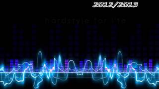 Najlepsza Muzyka Klubowa Secik 2012/2013 [ www.Clubowe.pl ]