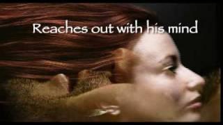 Dark Desire Christine Feehan Book Trailer