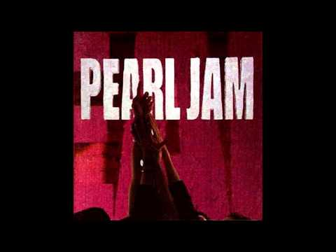 Pearl Jam - Black (HQ) (HD)