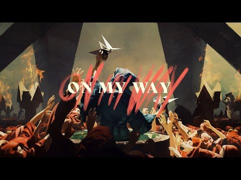 download song Alan Walker - On My Way (Trailer) free